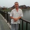 Валерий, 44, г.Павлодар