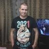 Сергей Александрович, 44, г.Нижневартовск