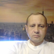 Олег 48 Усолье-Сибирское (Иркутская обл.)