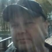 Валерий, 47, г.Волчанск