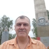 ДИМЫЧ, 48, г.Новосибирск