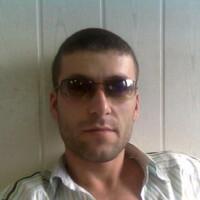 Казимир, 40 лет, Козерог, Москва