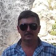 олег, 52, г.Красноперекопск