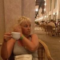 Нелли, 54 года, Весы, Москва