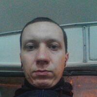 илья, 32 года, Телец, Краснодар