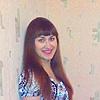 Татьяна, 28, г.Ярославль