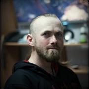 Александр, 31, г.Балхаш