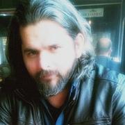 Сельчук, 36, г.Стамбул