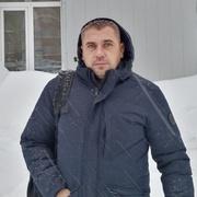 Алексей 35 Норильск