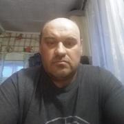Владимир 47 Юрга