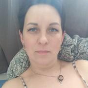 Оксана, 37, г.Шушенское