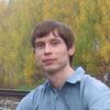 Evgeniy, 37, г.Фаленки