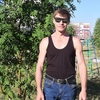 Юрий, 47, г.Еманжелинск