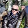 Александр, 44, г.Сочи