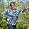 Tamara, 61, Slavgorod
