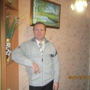 Геннадий 55 лет (Дева) Докшицы