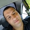Амир, 39, г.Газалкент