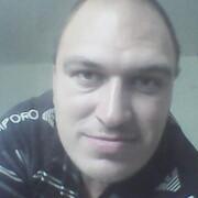 кирилл 29 Омск