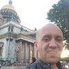Сергей, 38, г.Дубна
