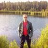 Евгений, 38, г.Черняховск