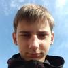 Daniil, 18, Volgograd