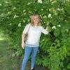 Мария, 43, г.Челябинск