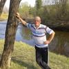 sergey, 36, Tulun