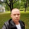 Роман, 42, г.Нижневартовск