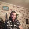 Vasili, 56, Chistopol