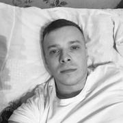 Игорь 29 лет (Козерог) Гаджиево