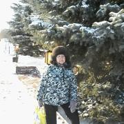 Наталья 73 Набережные Челны