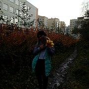 Алина, 19, г.Владикавказ