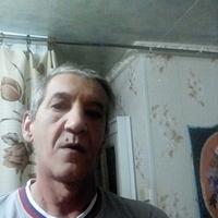 юрий, 66 лет, Овен, Красноярск