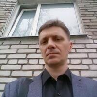 Дмитрий, 45 лет, Козерог, Находка (Приморский край)