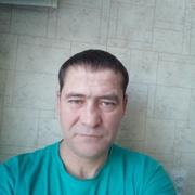 Олег 45 Чишмы