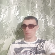 Дмитрий Камлюк 37 Минск