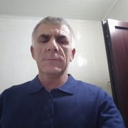Геннадий 52 Екатеринбург