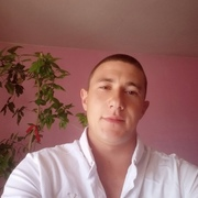 Андрей 22 Симферополь
