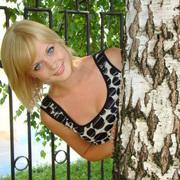 Наталья 27 Белгород
