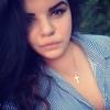 Маша, 26, г.Краснодар