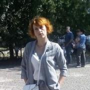Галина, 34, г.Жуковка
