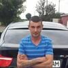Макс, 30, г.Киев