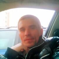 иван, 48 лет, Рыбы, Минск
