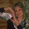 Irina, 48, Pervomaysk