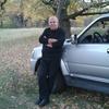 вячеслав, 61, г.Каменск-Шахтинский
