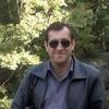 Maksim, 41, Rozdilna
