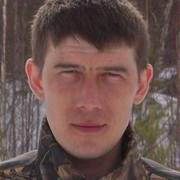 Ахмет, 34, г.Янаул