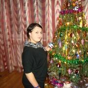 Алена, 25, г.Алексеевка