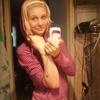 Lilkate-, 26, г.Валга