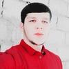 Yusuf, 19, г.Салават
